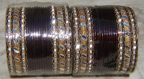 indian bangles 61