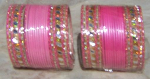 indian bangles 71