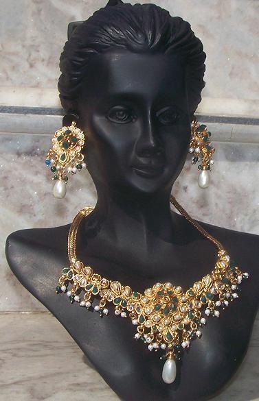 bollywood jewellery 46