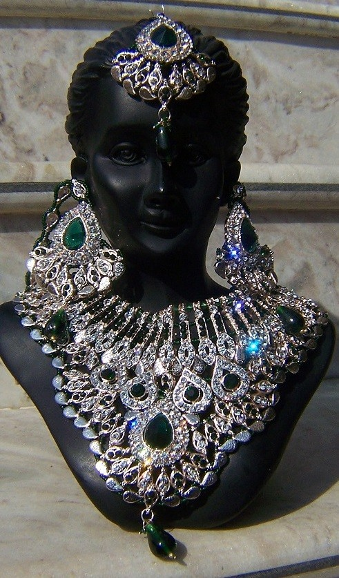 bollywood jewellery 52