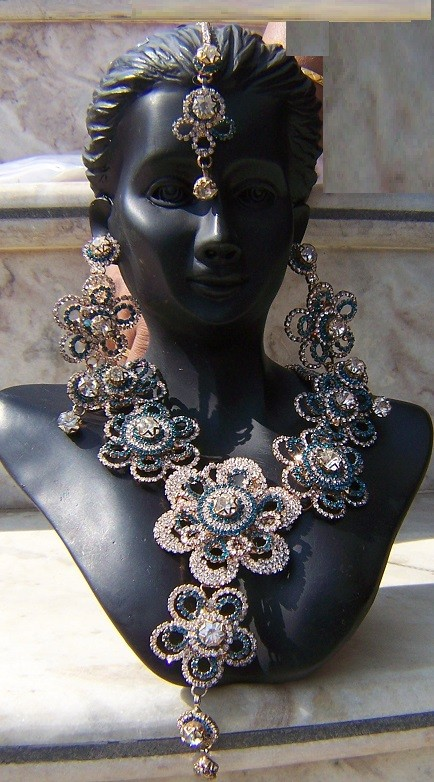 bollywood jewellery 53