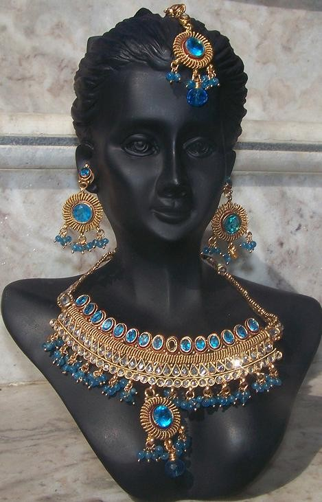bollywood jewellery 54