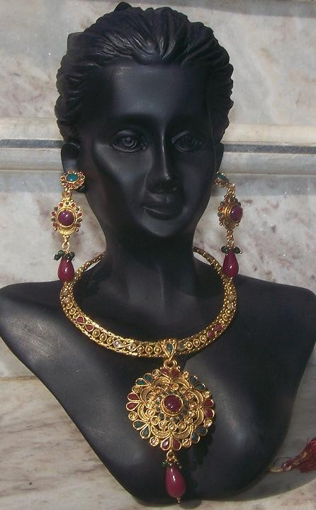 bollywood jewellery 58
