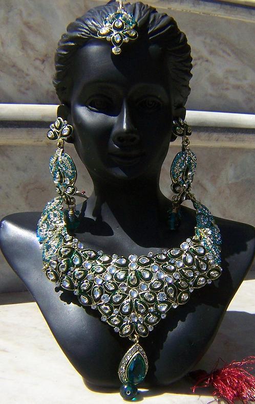 bollywood jewellery 61