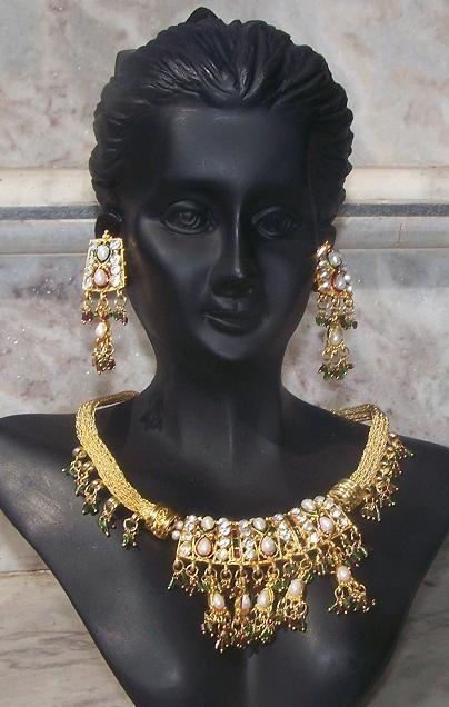 bollywood jewellery 64