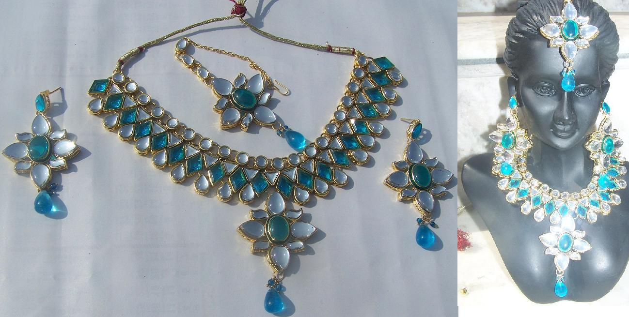 bollywood jewellery 86