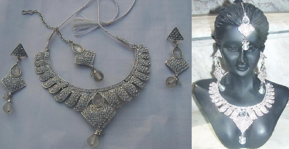 bollywood jewellery 88