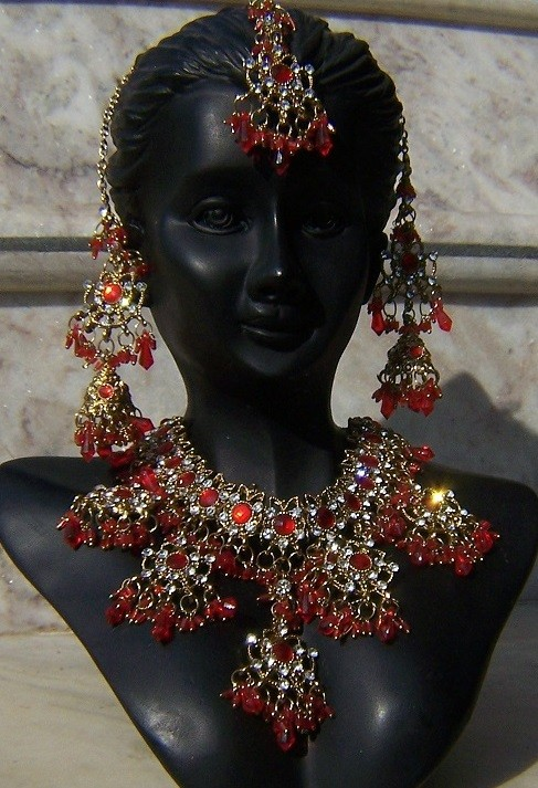 bollywood jewellery 93