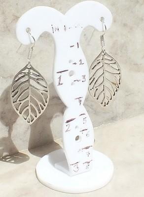Kuchi earrings 64