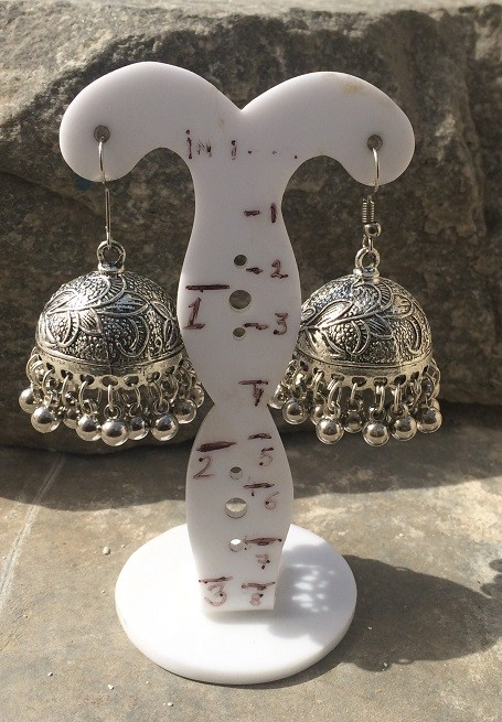 indian earrings 92