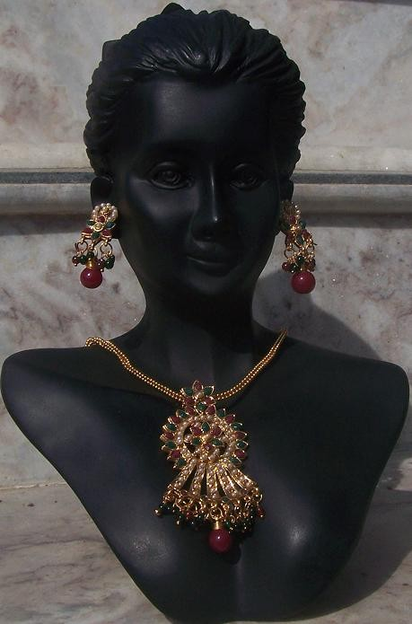 bollywood jewellery 100