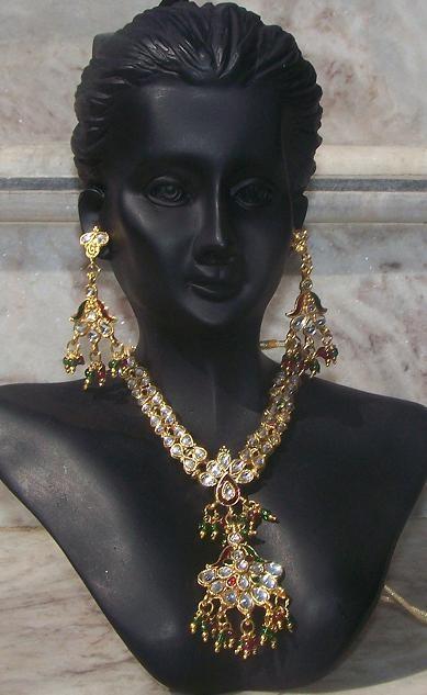 bollywood jewellery 92