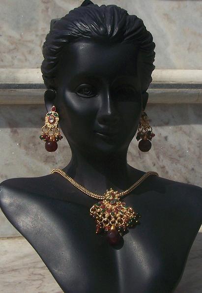 bollywood jewellery 99