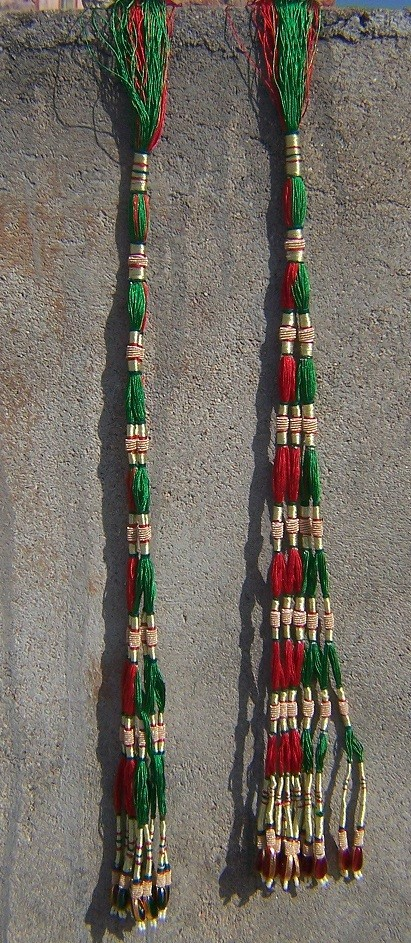 indian lumba jewellery