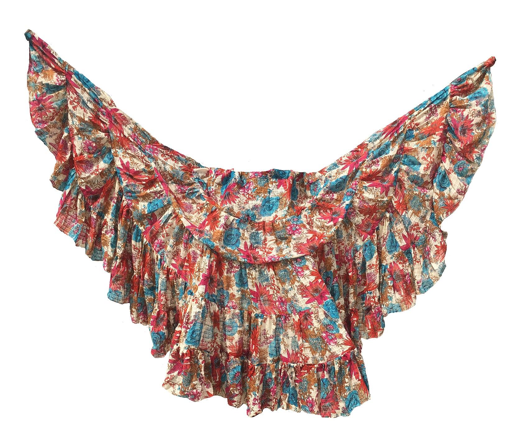gypsy skirt offer 31
