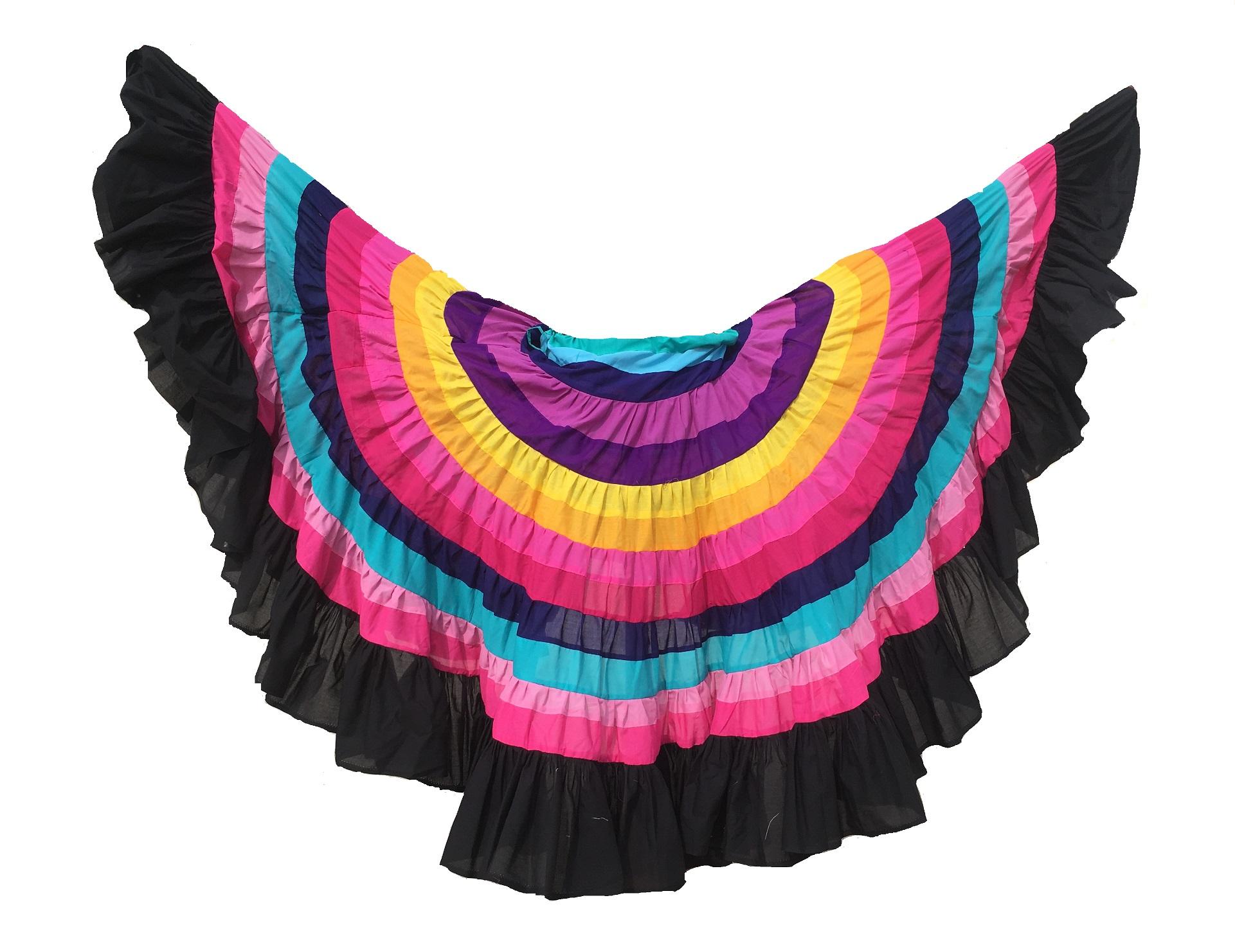 gypsy skirt offer 32