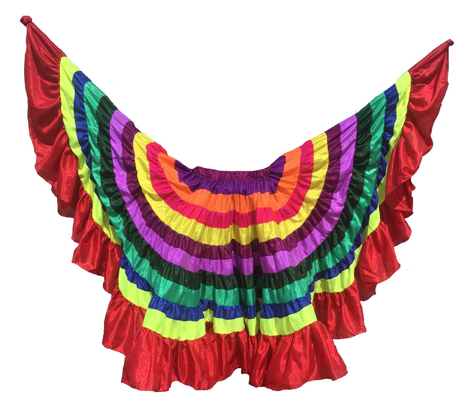 gypsy skirt offer 33