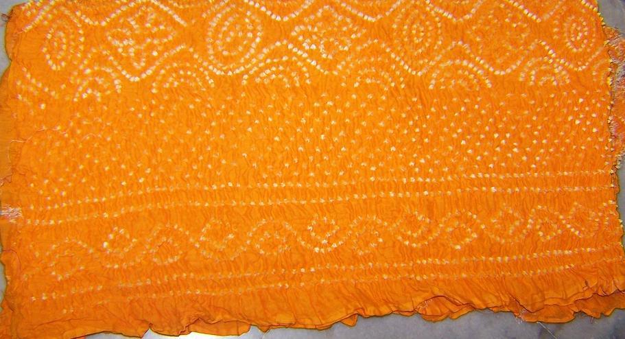 Belly dance veils on sale 44