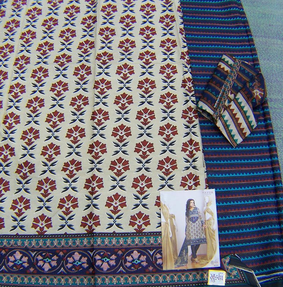 Indian salwar kameez 168