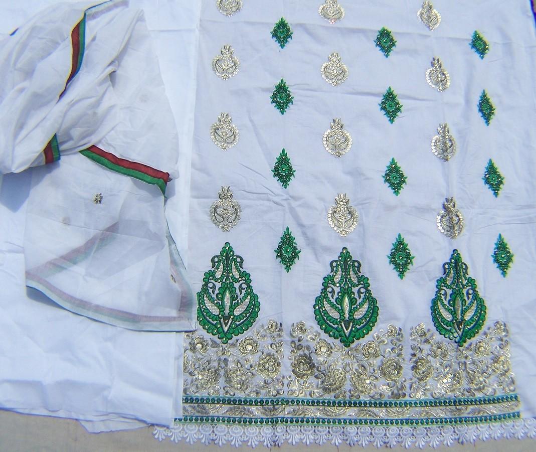 Indian salwar kameez 187