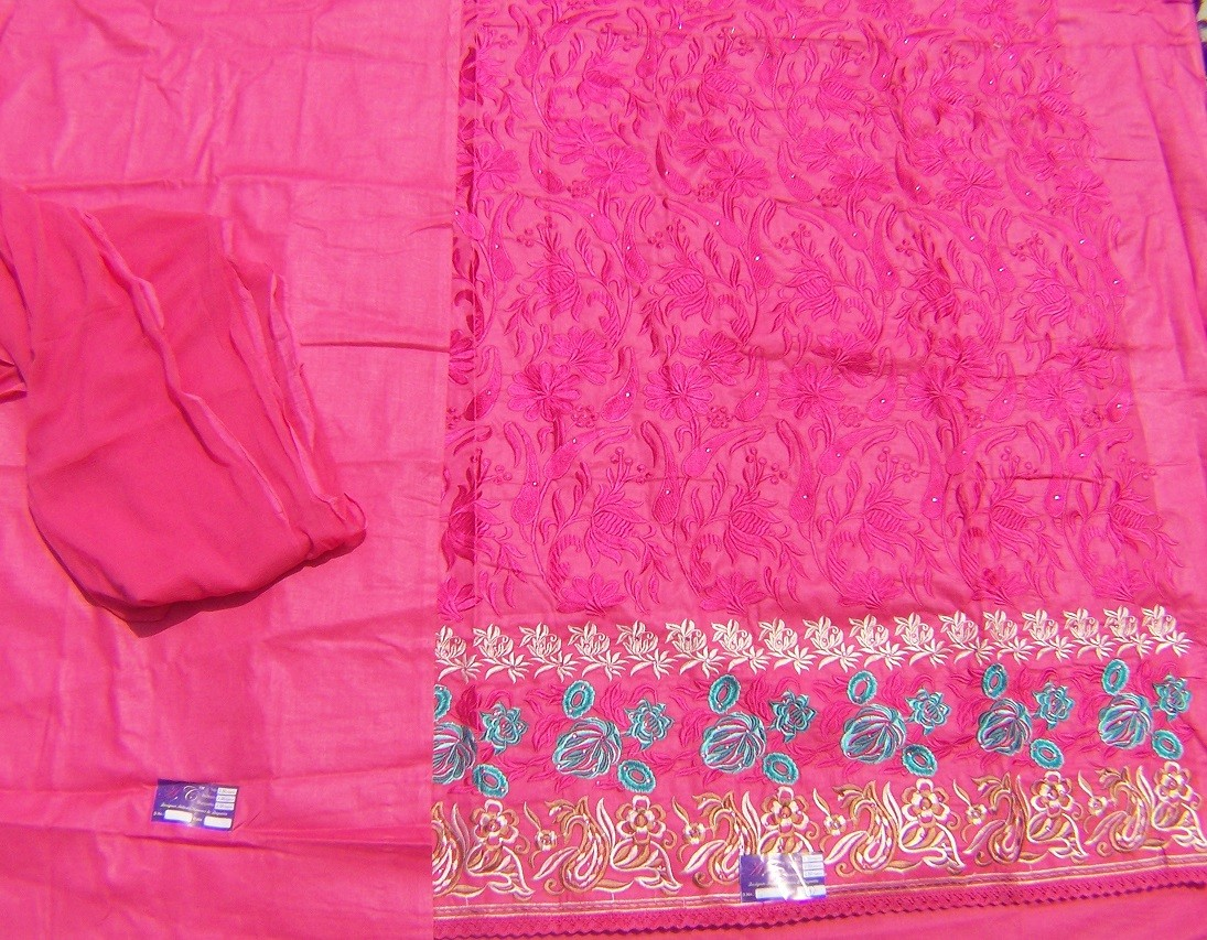 Indian salwar kameez 190