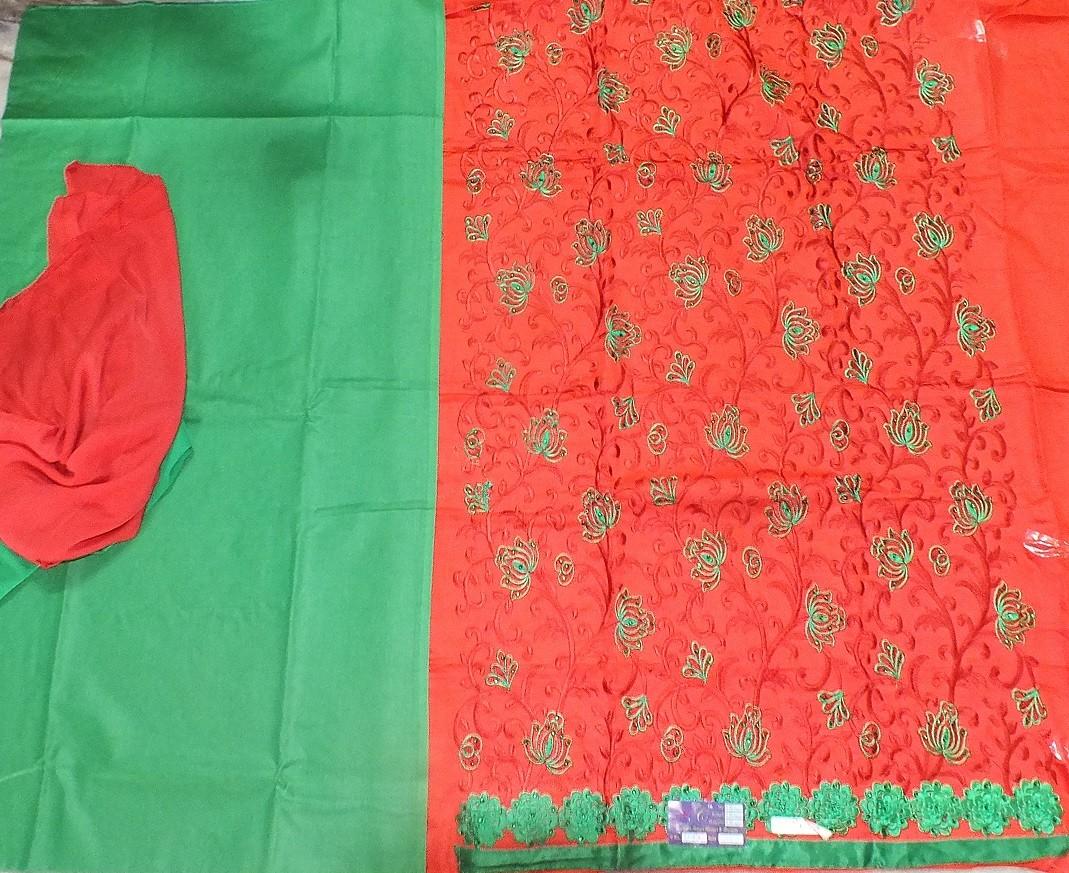 Indian salwar kameez 49
