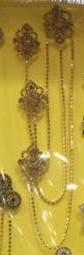 sari brooch 1