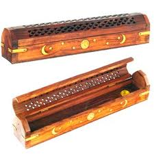 Incense Stick Holder 2