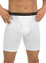 gents jockey underwear