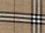 indian cotton handkerchiefs