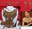 Bollywood bridal Jewellery 8