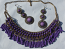 Bollywood Jewellery 14