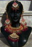 Bollywood Jewellery 20