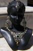 Bollywood Jewellery 16