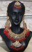 Bollywood Jewellery 27
