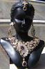 Bollywood Jewellery 26