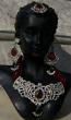 Bollywood Jewellery 30