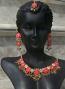 Bollywood Jewellery 31