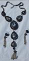 Bollywood Jewellery 35