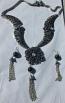 Bollywood Jewellery 41