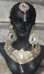 Bollywood Jewellery 43