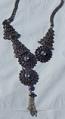 bollywood jewellery 50