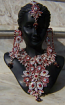 bollywood jewellery 60