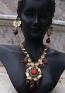 bollywood jewellery 80