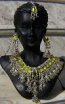 bollywood jewellery 70