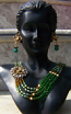 bollywood jewellery 71