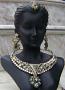 bollywood jewellery 85