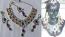 bollywood jewellery 87