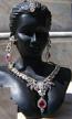 bollywood jewellery 90