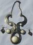 bollywood jewellery 91